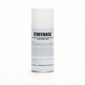 etofenase