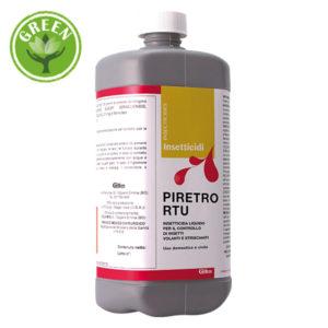 prodotti-disinfestazione-piretro-rtu