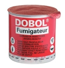 dobol-fumigateur-grand