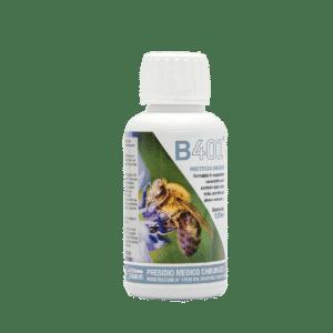 insetticida B401